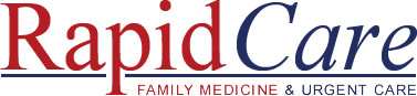 Rapid Care, PLLC