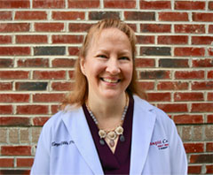 Urgent Care Fayetteville Ga >> Rapid Care - Family Medicine And Urgent Care | Doctor Sanford, NC